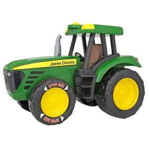 John Deere - Flinker Sound Traktor