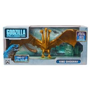 Godzilla - King of Monsters: Ghidorah, ca. 15 cm