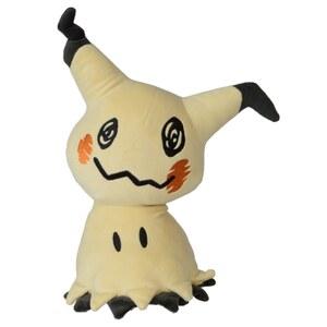 Pokémon - Mimigma Plüschfigur, ca. 30 cm