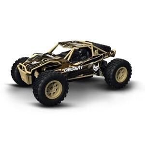 Carrera RC - Desert Buggy