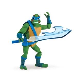 Rise of the Teenage Mutant Ninja Turtles - Actionfigur, Leonardo