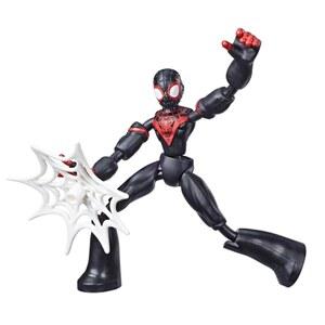 Marvel Spider-Man: Bend and Flex Miles Morales
