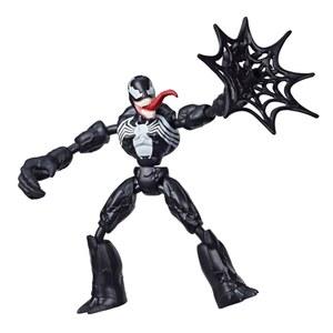 Marvel Spider-Man: Bend and Flex Venom