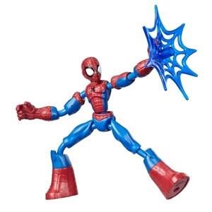 Marvel Spider-Man: Bend and Flex Spider-Man