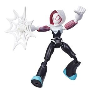 Marvel Spider-Man: Bend and Flex Ghost Spider