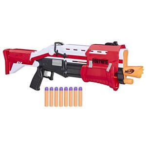 Nerf MEGA Fortnite TS Blaster