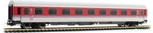 PIKO 59667 H0 IC Wagen Avmz 111 1. Klasse DB IV