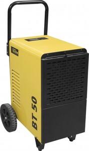 Güde Bautrockner GBT 50 ,  230 V, 950 W