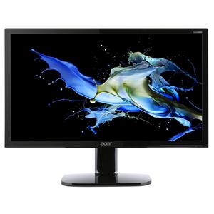 Acer KA220HQbid - 55 cm (21,5 Zoll), LED, Full HD, HDMI