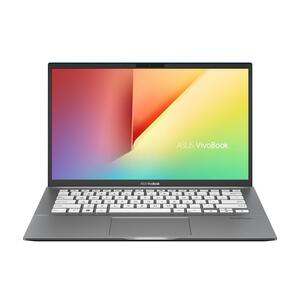 "Asus VivoBook S14 S431FA-EB110T / 14"" Full-HD / Intel i5-8265U / 8GB RAM / 512GB SSD + 32GB Optane / Windows 10"