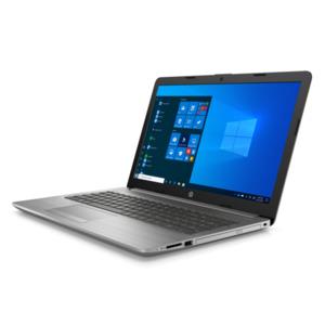 "HP 250 G7 SP 6EC86ES 15,6"" FHD, Intel i7-8565U, 8GB RAM, 512GB SSD, DVD, Windows 10 Pro"