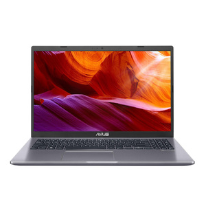 "ASUS Notebook D509DA-EJ374T / 15,6"" Full HD / AMD Ryzen 7 3700U / 8GB RAM / 512GB SSD / Windows 10 / Grau"