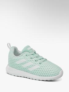 adidas Sneaker Lite Racer Clean