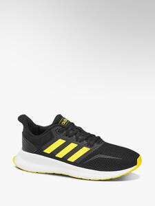 adidas Sneaker Run Falcon K