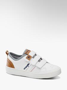 Wrangler Sneaker