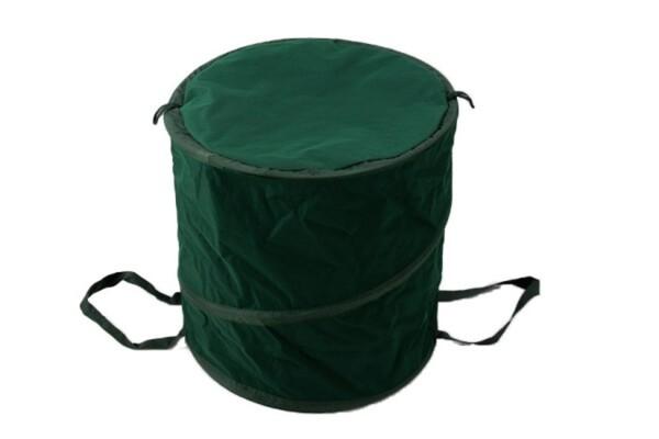TrendLine Gartenabfallsack 80 l