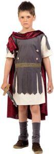 Kostüm Troyaner Gr. 128/140