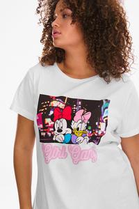 T-Shirt - Disney