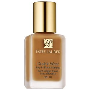 Estée Lauder Gesichts-Make-up Nr. 5W2 - Rich Caramel Foundation 30.0 ml