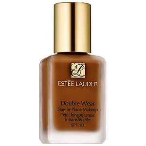 Estée Lauder Gesichts-Make-up Nr. 6C2 - Pecan Foundation 30.0 ml