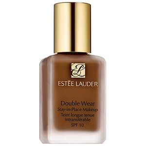 Estée Lauder Gesichts-Make-up Nr. 7W1 - Deep Spice Foundation 30.0 ml