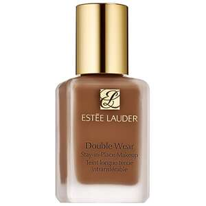 Estée Lauder Gesichts-Make-up Nr. 6N1 - Mocha Foundation 30.0 ml