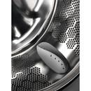 Bild 3 von AEG Waschmaschine L6FB647FH (A+++, 7 kg Fasungsvermögen, 1400 U/min, Schontrommel, Aquastop, Display, Inverter)