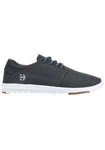 ETNIES Scout Sneaker - Mehrfarbig