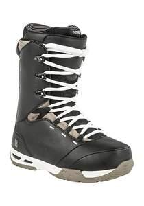 NITRO Venture Stnd - Snowboard Boots für Herren - Schwarz