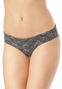 O'Neill Maoi Mix - Bikini Hose für Damen - Schwarz