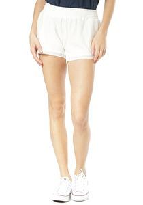 O'Neill Sunako Smock - Shorts für Damen - Weiß