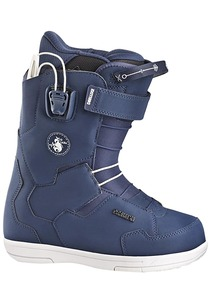 DEELUXE Team ID Lara TF - Snowboard Boots für Damen - Blau