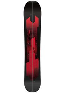 Capita Neo Slasher 161cm - Splitboard für Herren - Schwarz