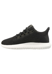 adidas Originals Tubular Shadow - Sneaker für Damen - Grün