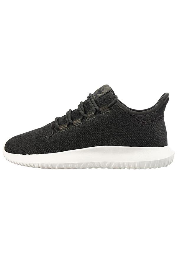 adidas Originals Tubular Shadow - Sneaker für Damen - Grün