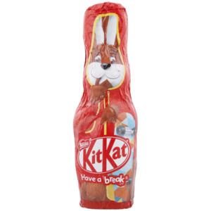 Nestlé KitKat Osterhase
