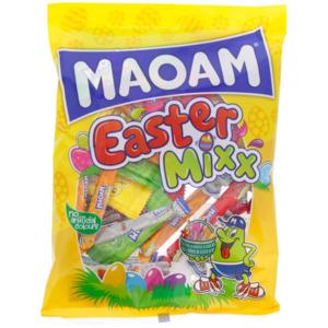 MAOAM Easter Mixx Minibeutel