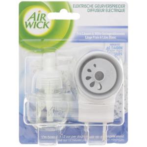 Airwick elektrischer Duftspender