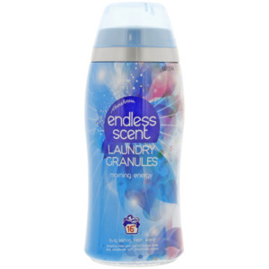 Endless Scent Duftbooster Morning Energie