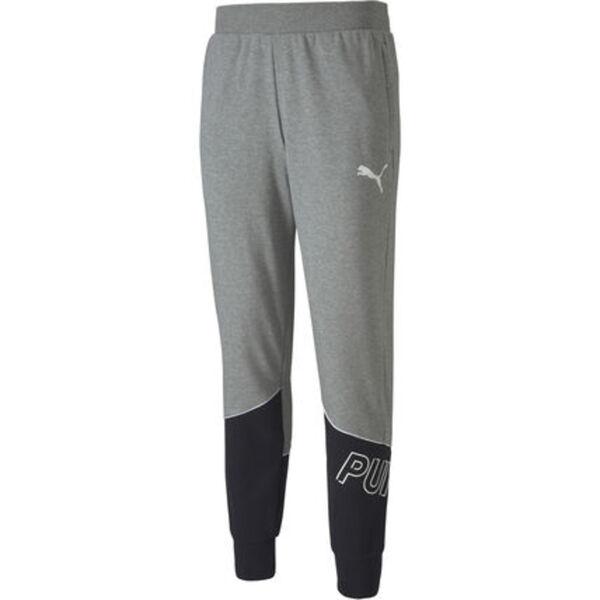 """Puma Drycell Pants """"Modern Sports"""", für Herren"""