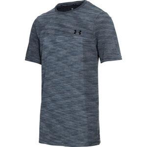 """Under Armour T-Shirt """"Vanish Seamless"""", meliert, für Herren"""