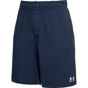 """Under Armour Shorts """"Sportstyle"""", schweißableitend, schnelltrocknend, für Herren"""
