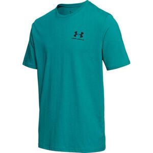"""Under Armour T-Shirt '""""Sportstyle"""", für Herren"""