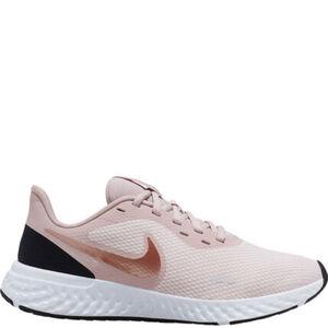 """Nike Runningschuh """"Revolution 5"""", Neutral, für Damen"""