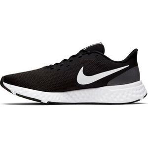 """Nike Runningschuh """"Revolution 5"""", Neutral, für Herren"""