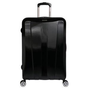 """Globetrotter Trolley """"B-Line Traveller Tight 2.0"""", Kunststoff, 4 Rollen, unifarben, 75 cm"""