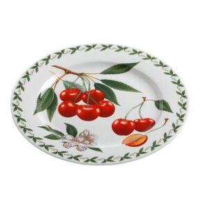 "Maxwell Williams Teller ""Orchard Fruits"", Kirsche, 20 cm"