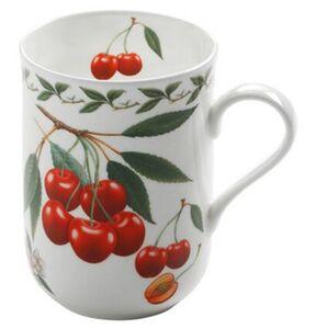 """Maxwell Williams Becher """"Orchard Fruits"""", Kirsche"""
