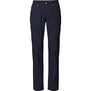 Dunmore Traveller-Hose, Regular Fit, für Herren