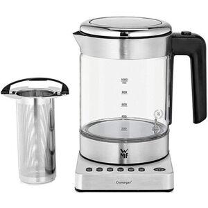WMF Küchenminis Wasser-/Teekocher Vario 1,0 l.